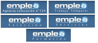 Grupo Emplea