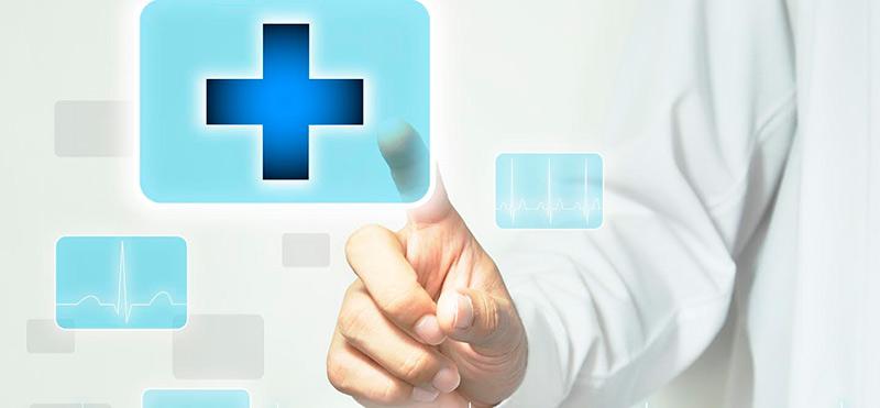 edad para seguros médicos