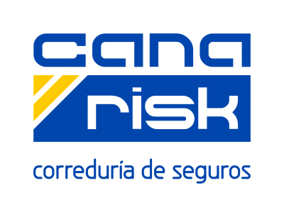 Canarisk Correduría de Seguros en Canarias